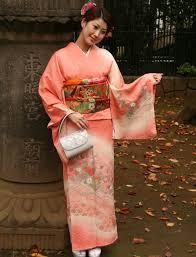 Картинки по запросу фото интересных японцев