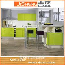 Readymade Kitchen Cabinets Kitchen Kitchen Cabinets Ready Made Ready Made Kitchen Cabinets