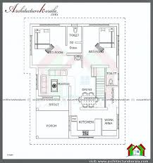 lovely 1200 sq ft house plans or sq ft house plans two stories lovely house plans