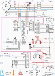 harley engine diagram image result for harley knucklehead art hd Residential Electrical Wiring Diagrams harley engine diagram harley davidson wiring diagram also ford 5 4 firing order diagram of harley