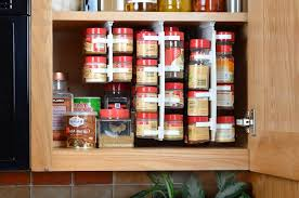 wire kitchen drawer organizers organizing your kitchen cabinets and drawers organizing cupboards and drawers