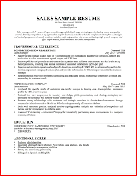 Fashion Cover Letter Examples Visual Merchandising Resume Samples