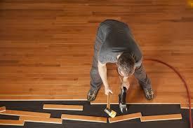 Hardwood Flooring Installation Simplefloorz Of Nashville