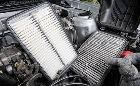 Car Air Filter Comparison Chart Top 15 Best Engine Air Filters Autoguide Com