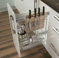 Inexpensive Kitchen Storage Ideas Modern