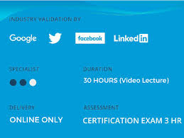 search marketing specialist diploma course i kdu management dev ctr specialist diploma in search marketing online course specialist diploma in search marketing