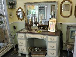 Eclectic home office alison Desk Secondhand Rose Forbes Lodi Shopping Boutiques Visit Lodi