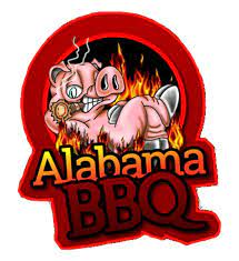 alabama s bbq catering serving maine
