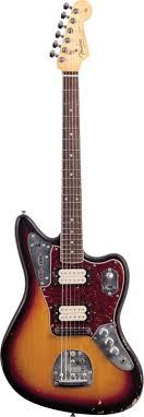 17 best images about fender jaguar johnny marr fender® introduces kurt cobain jaguar® guitar