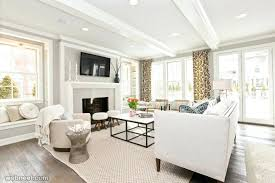 beautiful living room. Beautiful Living Room Images Modern Interior Design Examples Nice Sitting .