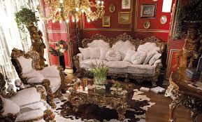 furniture in italian. Http://www.jatengmebel.com/set-kursi-tamu-sofa-richi-lux-italian/ | Kursi Tamu Sofa Ukir Pinterest Furniture Online In Italian