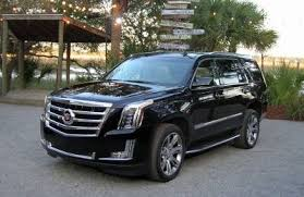 2018 cadillac truck. perfect cadillac the new 2015 cadillac escalade continues to be a luxurious status symbol  but it still intended 2018 cadillac truck