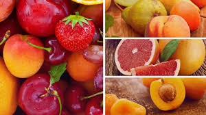 Fruit Gi Index Chart 10 Low Glycemic Fruits For Diabetes