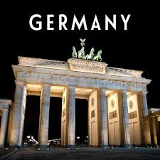 Image result for travel germany images