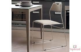 Tavoli richiudibili ikea ~ ispirazione design casa