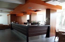 interior design of furniture. Interior Modern Style Furniture Design AnnsAtic Com 21 Charming Hotel Italian Of W