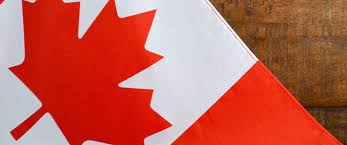 Emigrate Canada - All About Emigrate Cananda Migration Consultants