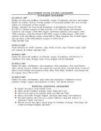 final lesson plan  7