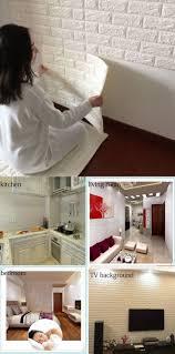 Schlafzimmer Tapete Günstig 110 Moderne Tapeten Schlafzimmer