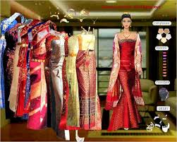 free indian traditional wedding dress up games 66