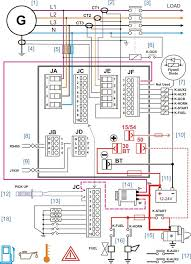 wiring diagrams rewiring a house wiring system house light house wiring diagram pdf at Rewiring A House Diagram