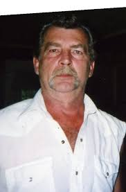 Steven Roop Obituary - Death Notice and Service Information