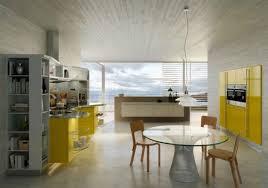 ... Italian Kitchen Design Ideas ...