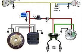 wiring diagram further xs650 wiring diagram additionally honda xs650 chopper wiring diagram 1980 yamaha xs650 chopper wiring diagram