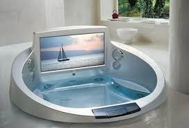 best rated jacuzzi bathtubs bathtub ideas