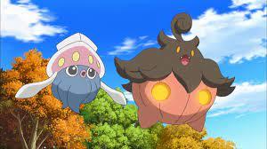 Watch Pokemon X Y Season 18 Episode 25 Online - Stream Full Episodes