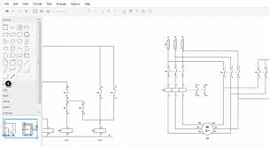 speaker wiring diagrams crutchfield images crutchfield wiring guide also how to draw cool things