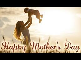 We've listed 33 bible verses about mother's day to help you express how much you love your mom. Top 12 Bible Verses For Mom Marriage Family Home Family News Catholic Online