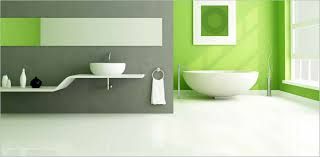 Bright Inspiration Johnson Tiles Bathroom Design  Darby Butchers - Bathroom splashback