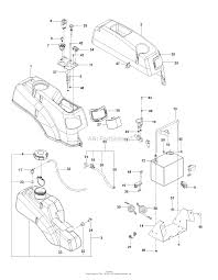 Husqvarna rz 5426 967003605 2013 08 parts diagram for ignition diagram ignition system 2