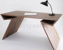 writing desks from minimalistic to absolutely stunning yfashion regarding contemporary ideas 16