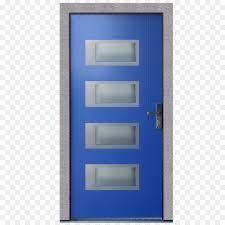 Fenster Tür Haus Bühne Beleuchtung Zubehör Tür Png Herunterladen