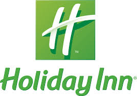 Holiday Inn Wikipedia