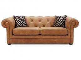 Small Picture 10 best sofas The Independent