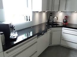 Granit Küche alaiyfffo alaiyfffo
