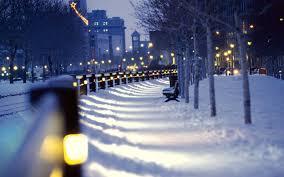 hd winter nature wallpapers. Beautiful Winter 5120 X 3200  4K UHD WHXGA With Hd Winter Nature Wallpapers S