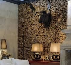 Unique Wall Covering Ideas Wall Covering Ideas For Your Rooms