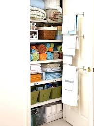 small closet storage ideas storage ideas for closets storage ideas for very small closets small hall