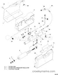 starter wiring diagram mercruiser images diagram wiring diagrams pictures wiring diagrams