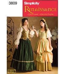 Simplicity Renaissance Patterns Magnificent Decorating Design