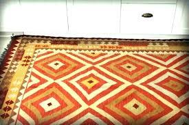 polypropylene rugs area are polypropylene rugs fire safe