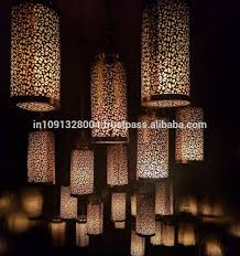 Moroccan Lights Name Moroccan Lamps Hanging Lamps Table Lamps Etched Lamps Egyptian Lamps Shadow Lamps 100 Handmade By H A International Buy Moroccan Lamp Lamp Moroccan