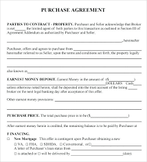 Relationship Contract Agreement Sample Love For Couples Images Of ...