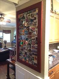 15+ DIY display case, Glass Shelves & Locking Hinged Door