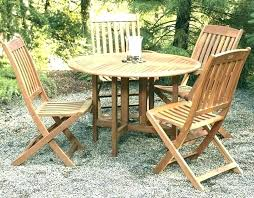wooden outdoor furniture painted. Painted Wood Patio Furniture Outdoor Stain Wooden  Painting Teak . D