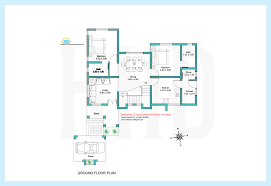 12 photos gallery of 1400 square foot house plans with garage building your own